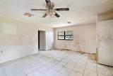 14040 53RD Terrace - Photo 19