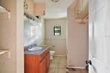 14040 53RD Terrace - Photo 20
