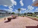 4156 Floramar Terrace - Photo 22