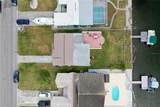4156 Floramar Terrace - Photo 30