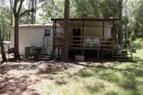 6421 Sunnyside Ranch Road - Photo 19