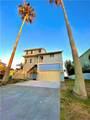 1673 Seabreeze Drive - Photo 2