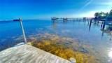 1673 Seabreeze Drive - Photo 29