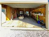 1673 Seabreeze Drive - Photo 34