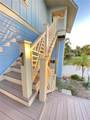 1673 Seabreeze Drive - Photo 6