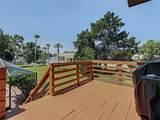 3588 Eagle Nest Drive - Photo 30