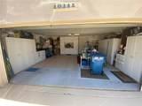 10345 Fairchild Road - Photo 41