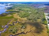 10983 Fort Island Trail - Photo 11