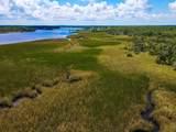 10983 Fort Island Trail - Photo 12