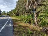 10983 Fort Island Trail - Photo 21