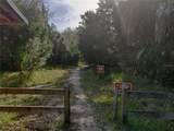 10983 Fort Island Trail - Photo 23