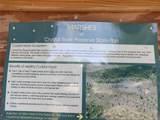 10983 Fort Island Trail - Photo 24