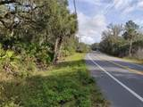 11018 Fort Island Trail - Photo 16