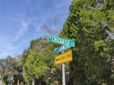 11018 Fort Island Trail - Photo 2
