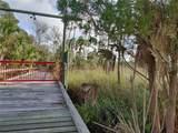11018 Fort Island Trail - Photo 3