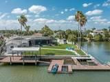 4087 Gulf Coast Drive - Photo 2