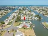 4087 Gulf Coast Drive - Photo 5
