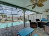 4087 Gulf Coast Drive - Photo 56