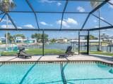 4087 Gulf Coast Drive - Photo 63