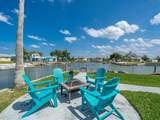 4087 Gulf Coast Drive - Photo 68