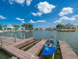 4087 Gulf Coast Drive - Photo 75