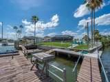 4087 Gulf Coast Drive - Photo 77