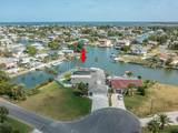 4087 Gulf Coast Drive - Photo 78