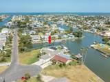4087 Gulf Coast Drive - Photo 79