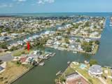 4087 Gulf Coast Drive - Photo 80