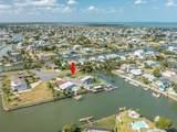 4087 Gulf Coast Drive - Photo 81