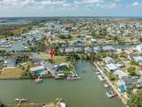 4087 Gulf Coast Drive - Photo 82