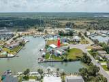 4087 Gulf Coast Drive - Photo 83