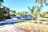 7806 Gunshot Lane - Photo 2