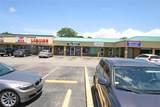 4952 + 4954 Us Highway 19 - Photo 29