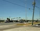 4952 + 4954 Us Highway 19 - Photo 31