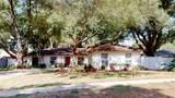 13549 Lake Magdalene Drive - Photo 1