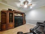 11405 Olive Branch Court - Photo 24