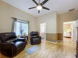11405 Olive Branch Court - Photo 30