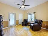 11405 Olive Branch Court - Photo 31