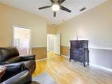 11405 Olive Branch Court - Photo 32
