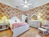 11405 Olive Branch Court - Photo 34