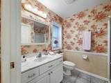 11405 Olive Branch Court - Photo 36