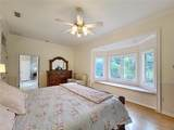 11405 Olive Branch Court - Photo 41