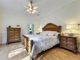 11405 Olive Branch Court - Photo 42