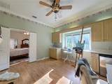11405 Olive Branch Court - Photo 45