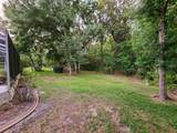 11405 Olive Branch Court - Photo 62