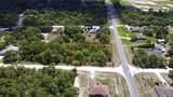 0 Millerdale Road - Photo 1