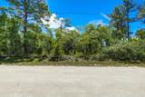 0 Millerdale Road - Photo 3