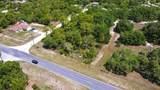 0 Millerdale Road - Photo 9