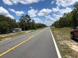 12070 Centralia Road - Photo 4